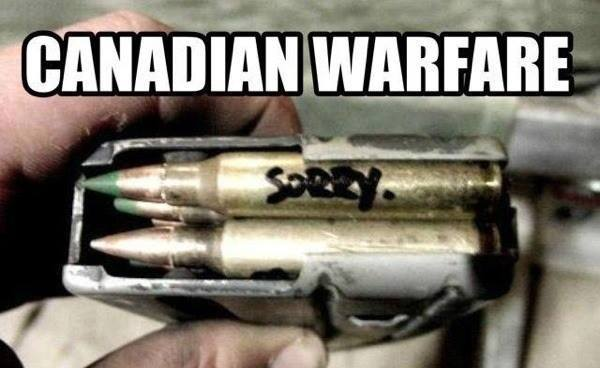canadian warfare.jpg