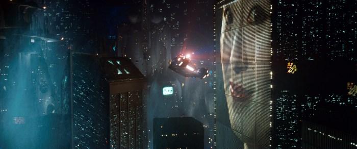 Blade Runner wallpaper.jpg