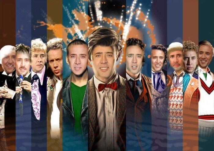 Dr Who Cage.jpg