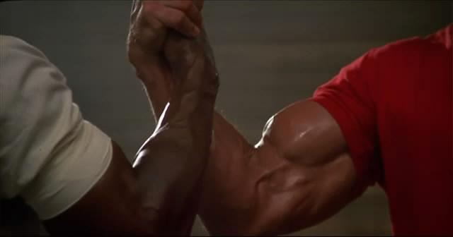 Predator arm pump.jpg
