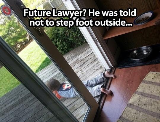 future lawyer.jpg