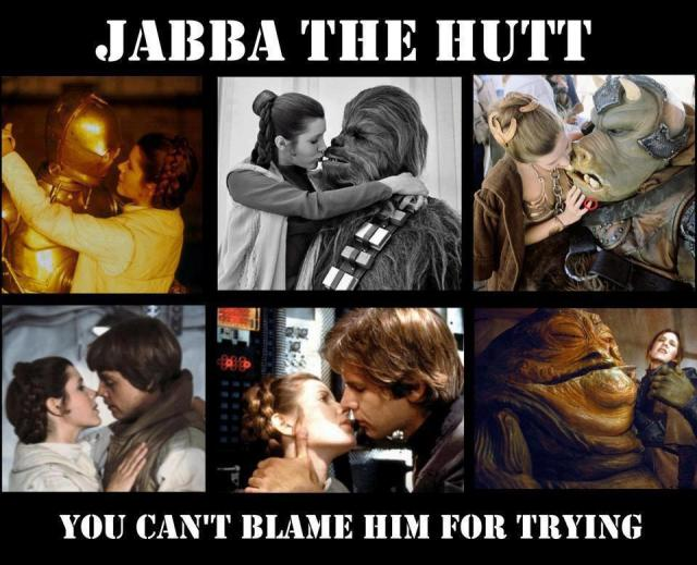 jabba the hutt - you can't blame him for trying.jpg