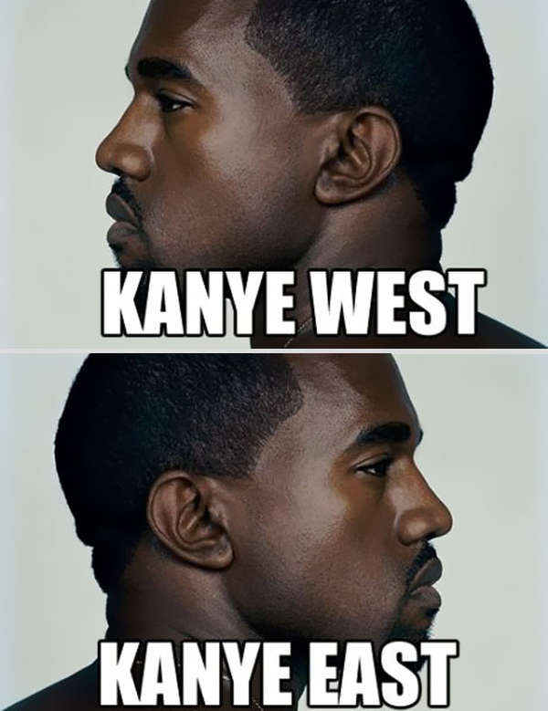 kanye west vs kanye east.jpg