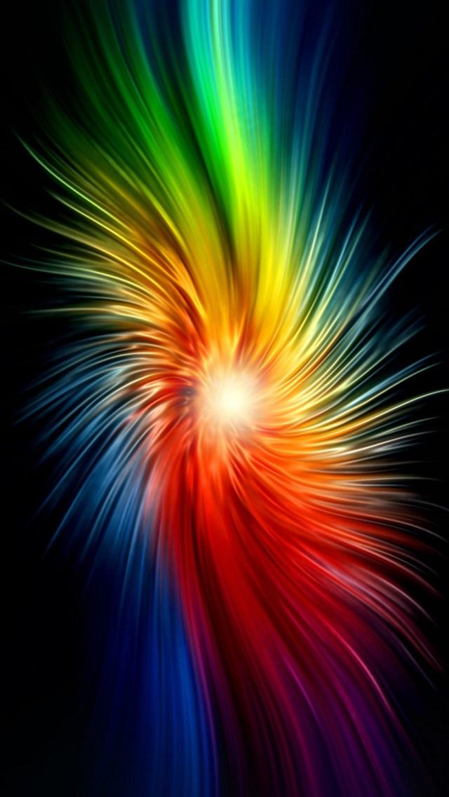 rainbow vagina vertical wallpaper.jpg