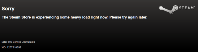 steam_store_is_down