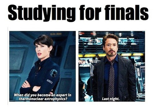 studying for finals.jpg