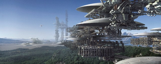 Industrial forest.jpg