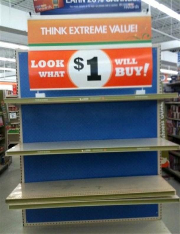 Look what one dollar will buy.jpg