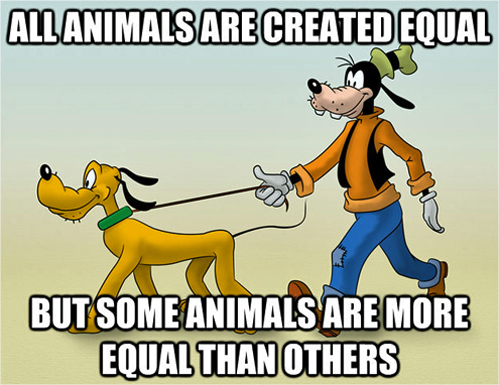all animals are created equal.jpg