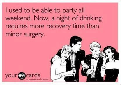 drinking requires more recovery time than minor surgery.jpg