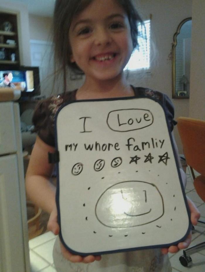 spelling is really important.jpg