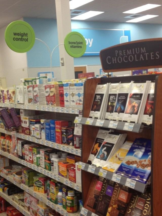 weight control vs premium chocolates.jpg