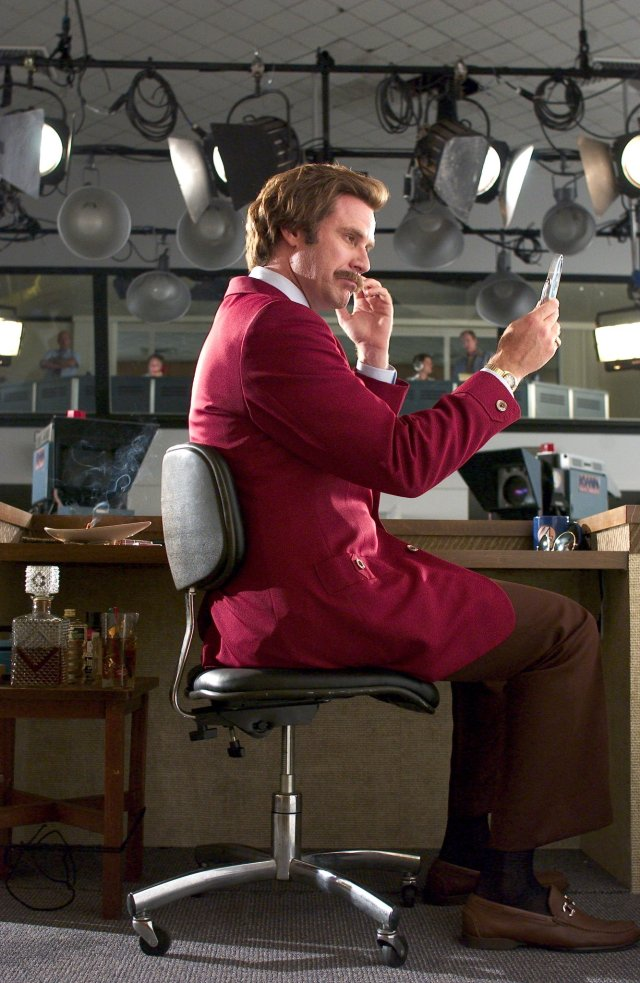 Anchorman-at-work.jpg