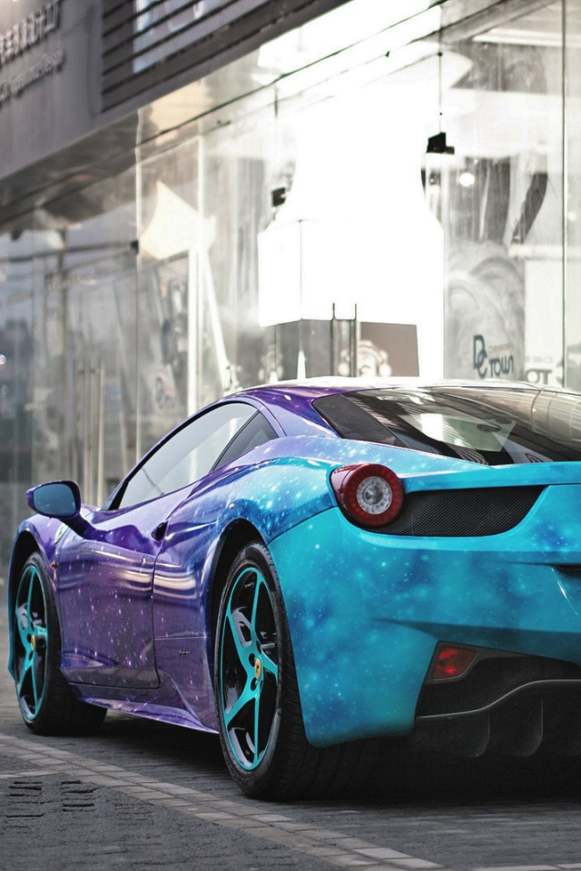 Galaxy Car.jpg