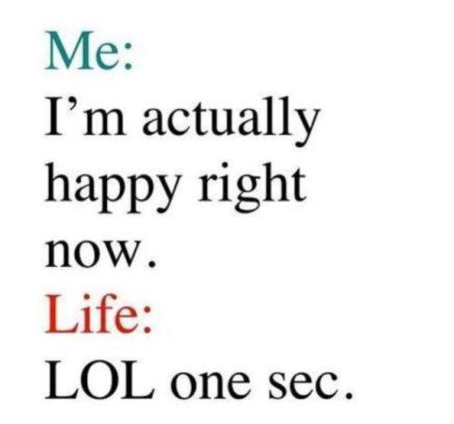 Life is mean.jpg