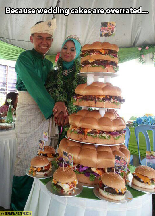 Wedding cakes are overrated.jpg