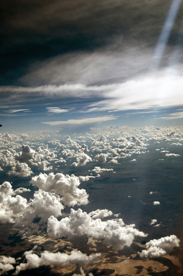 between earth and sky.jpg