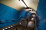 blue tunnel.jpg