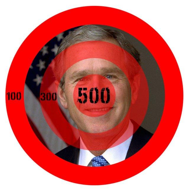 bush targets for darts.jpg