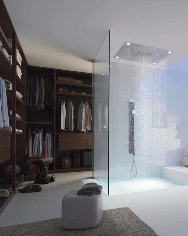 fucking perfectly awesome shower.jpg