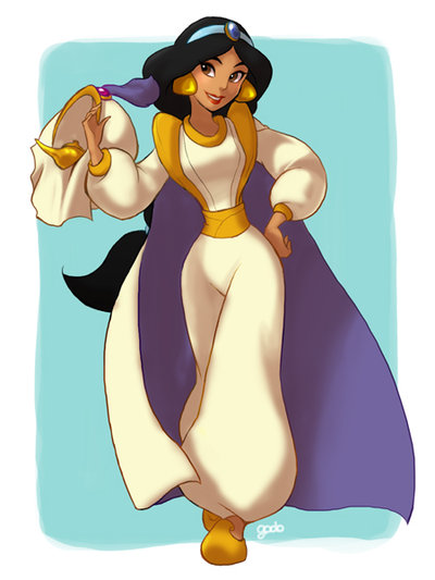 jasmine dressed as aladain.jpg