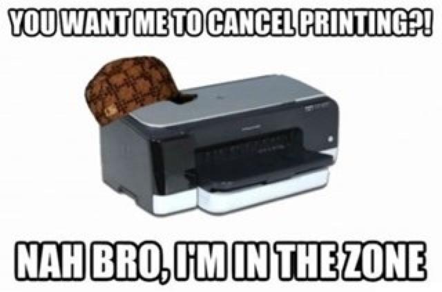 scumbag printer.jpg