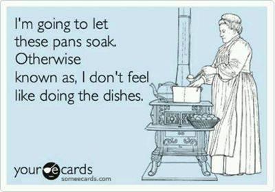 Soaking Pans.jpg