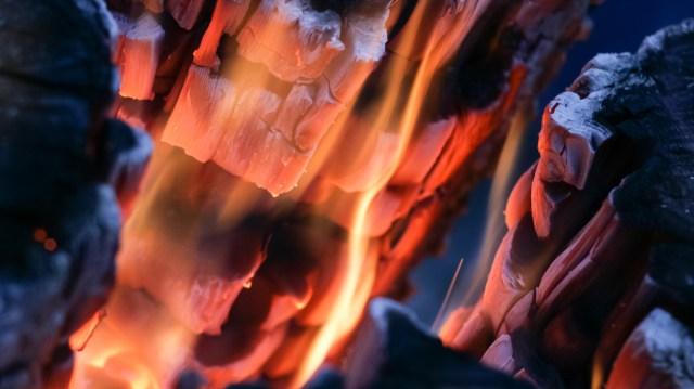 coals.jpg