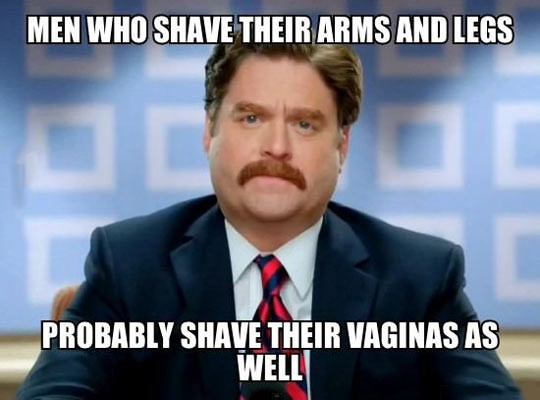 men who shave their arms and legs.jpg