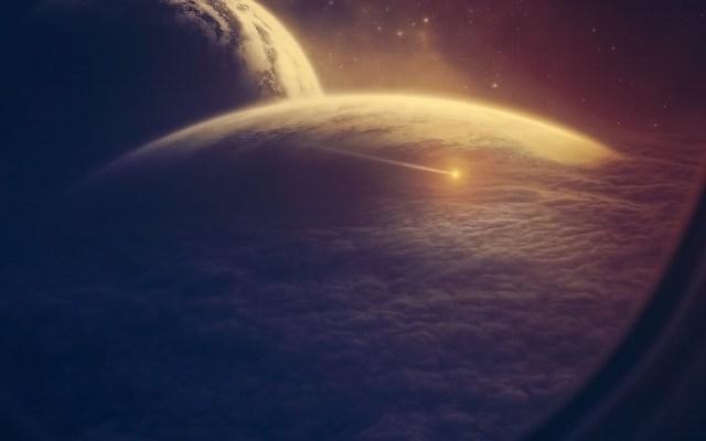 spacefall.jpg