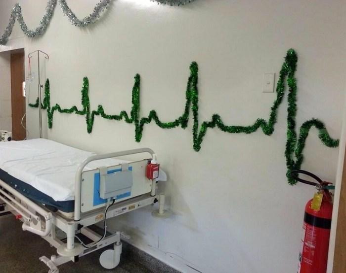 Hospital Christmas Decorations.jpg