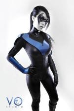 Linda Le As Nightwing (13).JPG