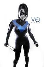 Linda Le As Nightwing (14).jpg