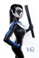Linda Le As Nightwing (15).jpg