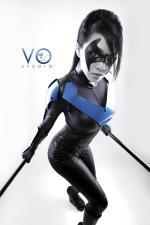 Linda Le As Nightwing (16).jpg