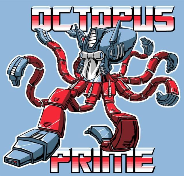 Octopus Prime.jpg