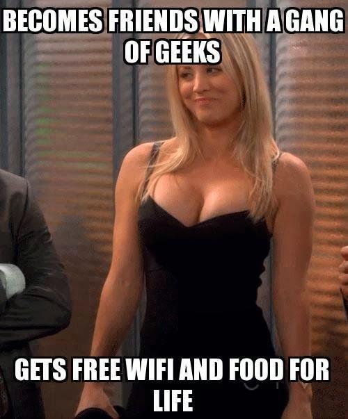 free wifi for life.jpg