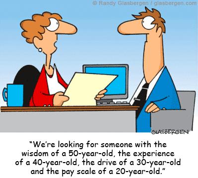 multi criteria for job.png