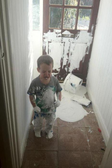 Bad Painter.jpg