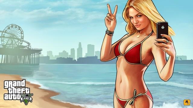 Beach Girl from GTA5.jpg