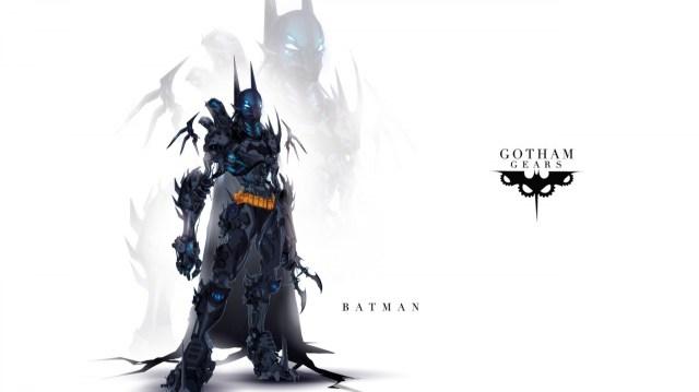 Gotham Gears.jpg