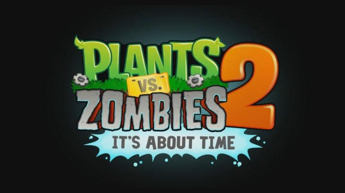 Plants vs zombies 2.jpg