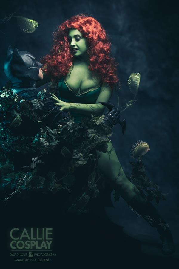 Poison Ivy Cosplay.jpg