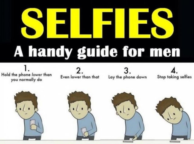 Selfies - a handy guide for men.jpg