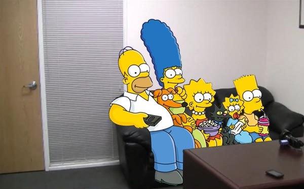 Simpsons Couch Gag.jpg