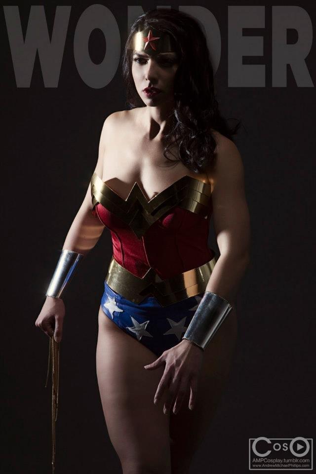 WONDER - wonder woman.jpg