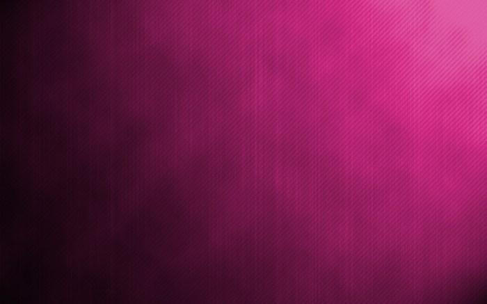 pink wallpaper.jpg