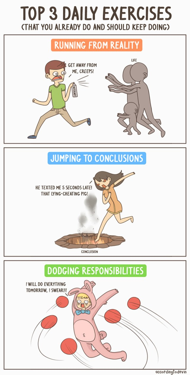 top 3 daily exercises.jpg