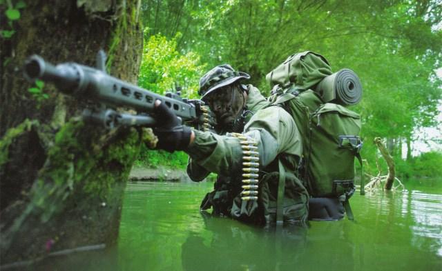 water soldier.jpg