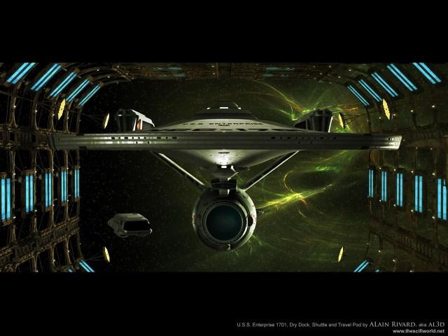 1701-a in space dock.jpg